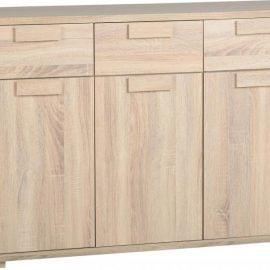 cambria-3-door-3-drawer-sideboard