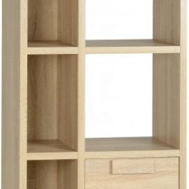 cambria-3-drawer-display-unit