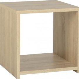 cambria-lamp-table