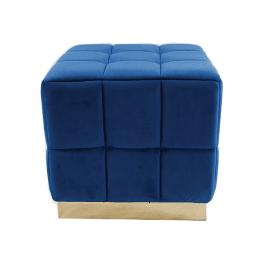 camila-footstool-blue