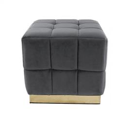 camila-footstool-grey