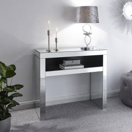 caprice-console-table