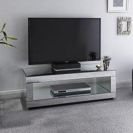 caprice-tv-unit