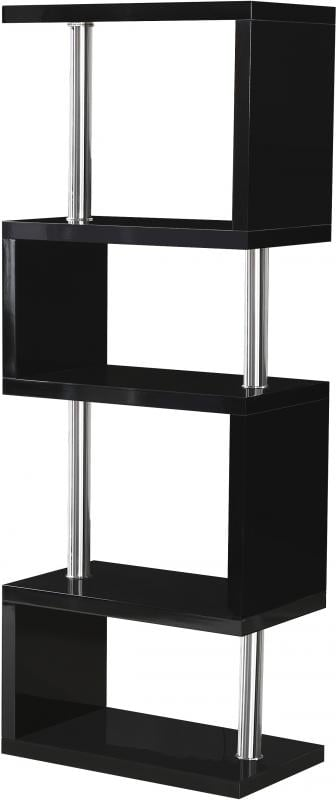 charlotte-5-shelf-unit-black