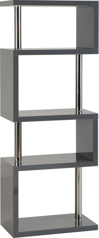charlotte-5-shelf-unit-grey