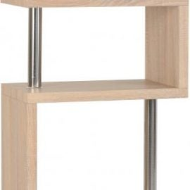 charlotte-5-shelf-unit-oak