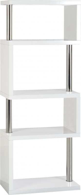 charlotte-5-shelf-unit-white