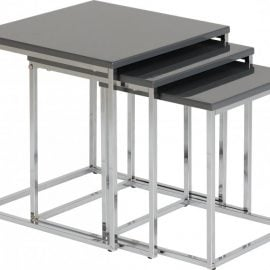 charlotte-nest-of-tables-grey