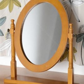 conboy-dressing-table-mirror-pine