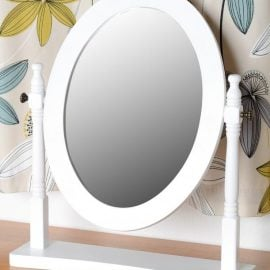 conboy-dressing-table-mirror-white