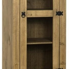 cordona-1-door-2-drawer-glass-display-unit