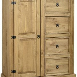 cordona-1-door-4-drawer-low-wardrobe