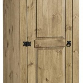 cordona-1-door-wardrobe