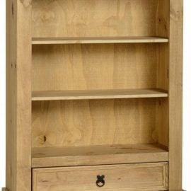 cordona-1-drawer-bookcase