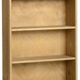 cordona-1-drawer-dvd-rack