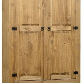 cordona-2-door-1-drawer-wardrobe