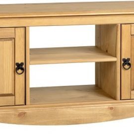 cordona-2-door-1-shelf-flat-screen-tv-unit