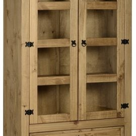 cordona-2-door-2-drawer-glass-display-unit