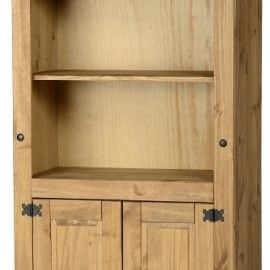 cordona-2-door-display-unit-bookcase