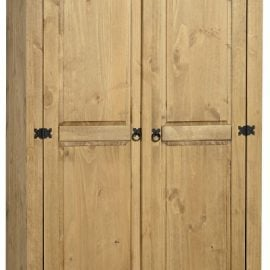 cordona-2-door-wardrobe