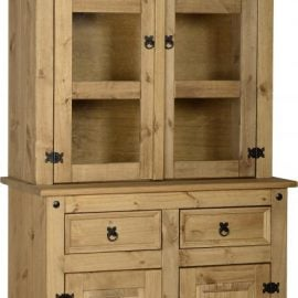 cordona-3-buffet-hutch