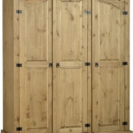 cordona-3-door-wardrobe