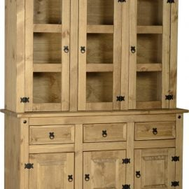 cordona-46-buffet-hutch