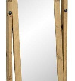 cordona-cheval-mirror