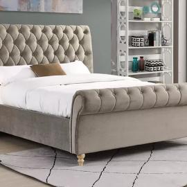 kilarney-fabric-bed-frame-grey