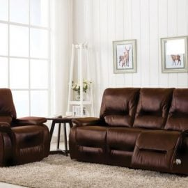 lexie-3-seater-recliner