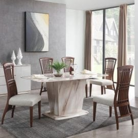 montreal-dining-table-and-6-chairs