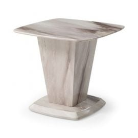 montreal-lamp-table