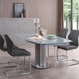 ronan-dining-table-and-6-chairs-grey