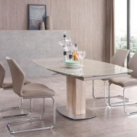 ronan-dining-table-and-6-chairs-taupe