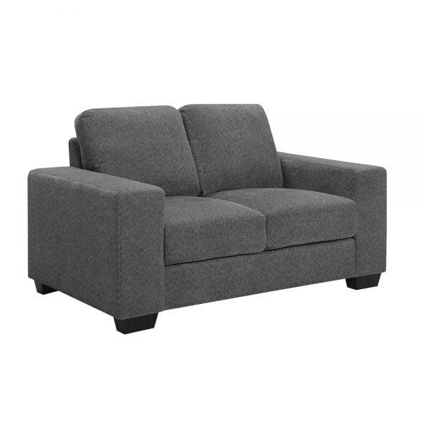 whitney-2-seater-sofa