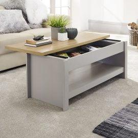 york-sliding-top-coffee-table