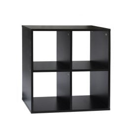 4-boxi-shelving-unit-black