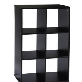 6-boxi-shelving-unit-black