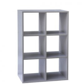 6-boxi-shelving-unit-grey