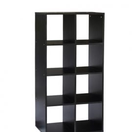 8-boxi-shelving-unit-black