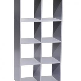 8-boxi-shelving-unit-grey
