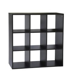 9-boxi-shelving-unit-black