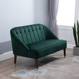 alexa-2-seater-sofa-green