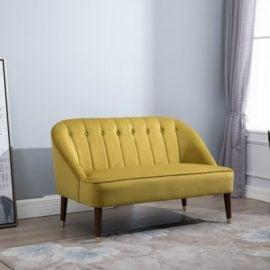 alexa-2-seater-sofa-mustard