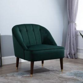 alexa-chair-green