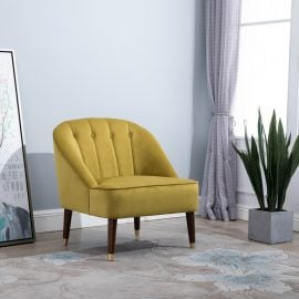 alexa-chair-mustard