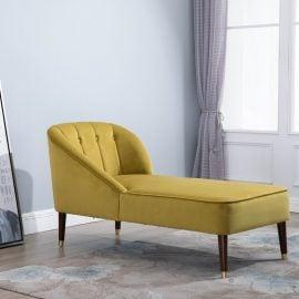alexa-chaise-longue-mustard
