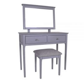 balterio-dresser-mirror-stool
