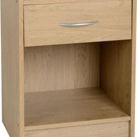 belfield-1-drawer-bedside-cabinet