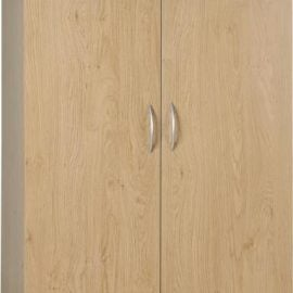 belfield-2-door-wardrobe